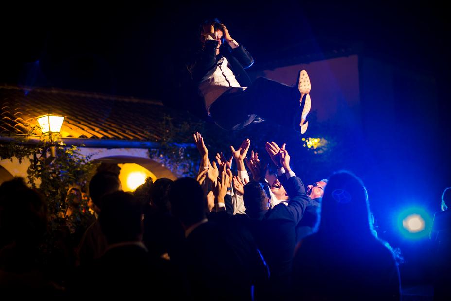 boda en Antequera 16
