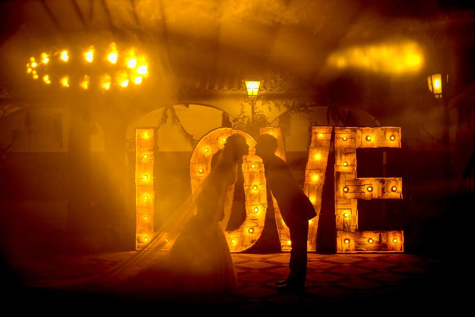 boda en Antequera 17