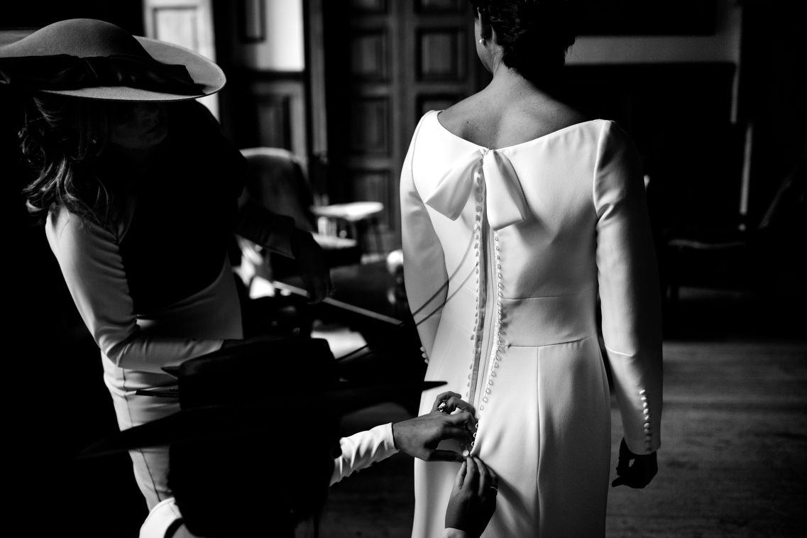 boda en Hacienda Nadales 04