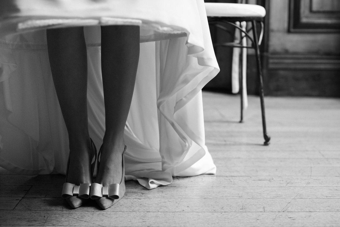 boda en Hacienda Nadales 05