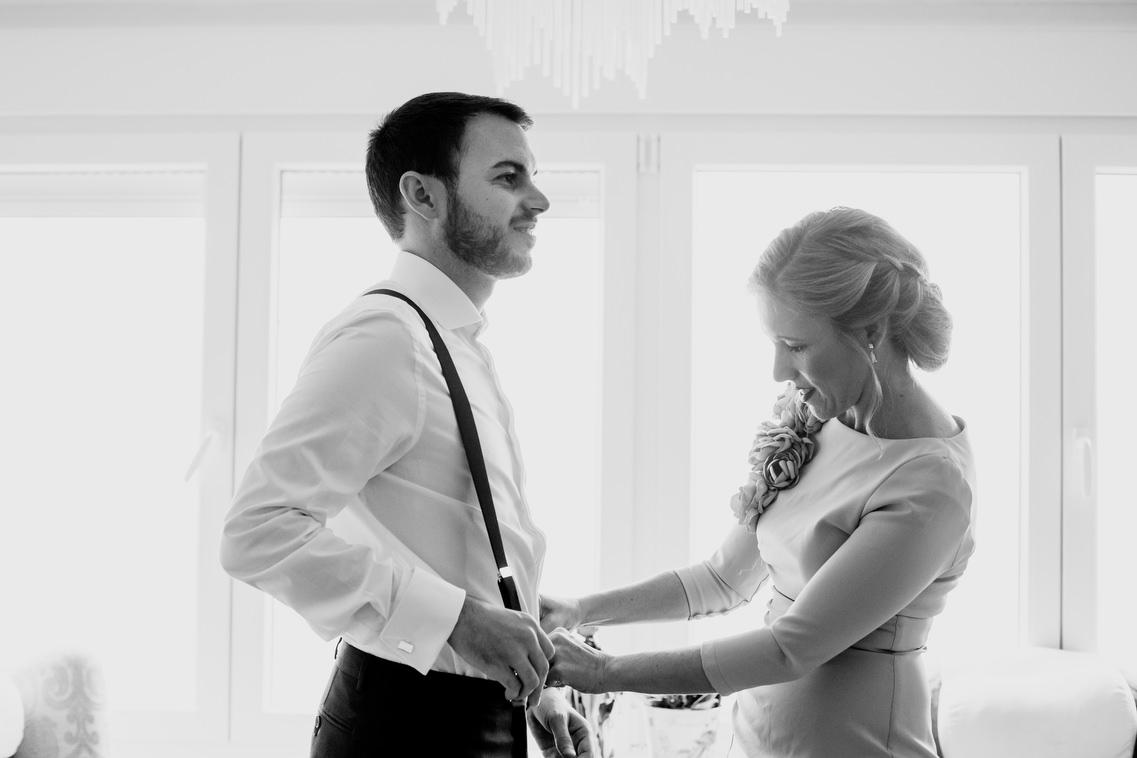 boda en Hacienda Nadales 06
