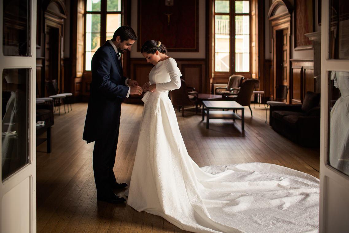 boda en Hacienda Nadales 08