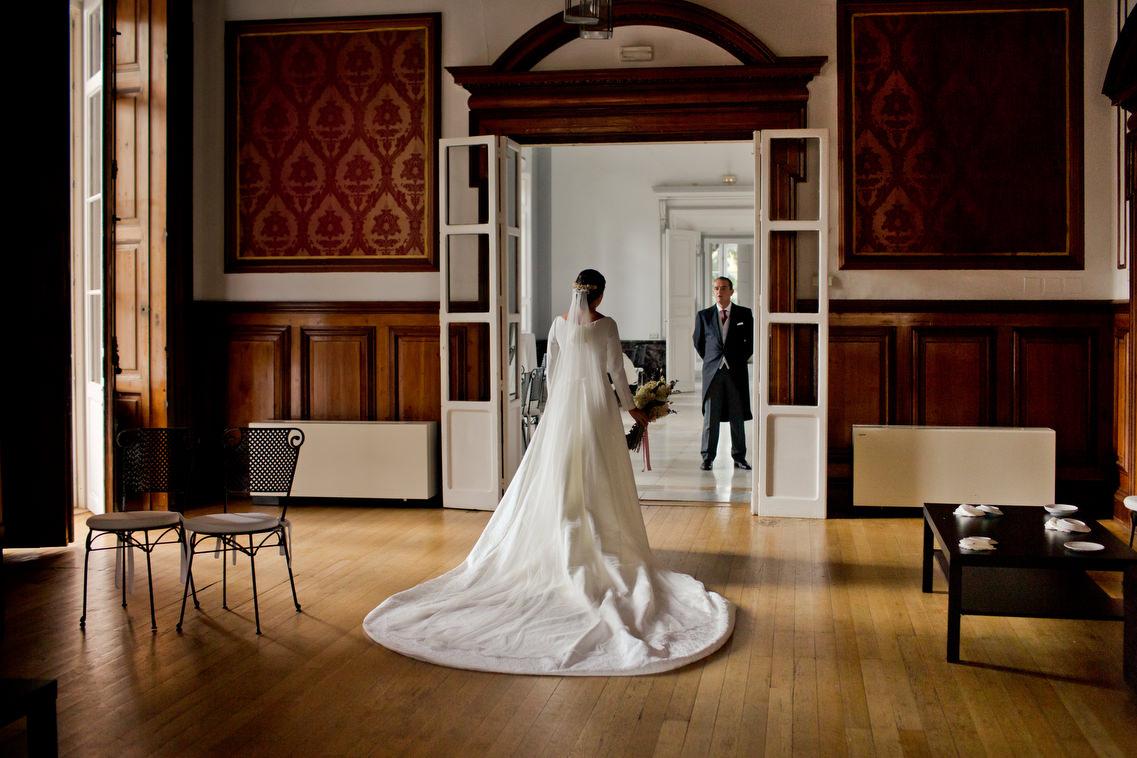 boda en Hacienda Nadales 09