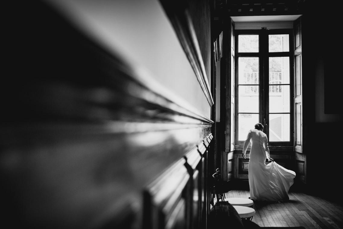 boda en Hacienda Nadales 10