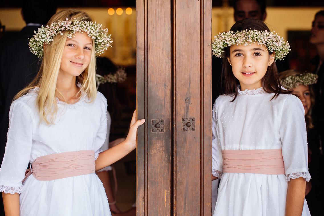boda en Hacienda Nadales 12