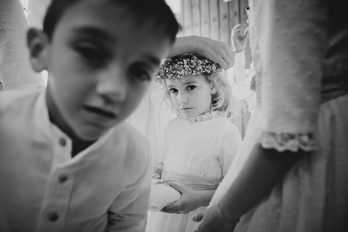 boda en Hacienda Nadales 14