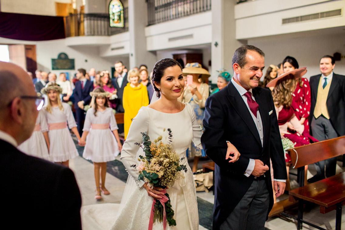 boda en Hacienda Nadales 15