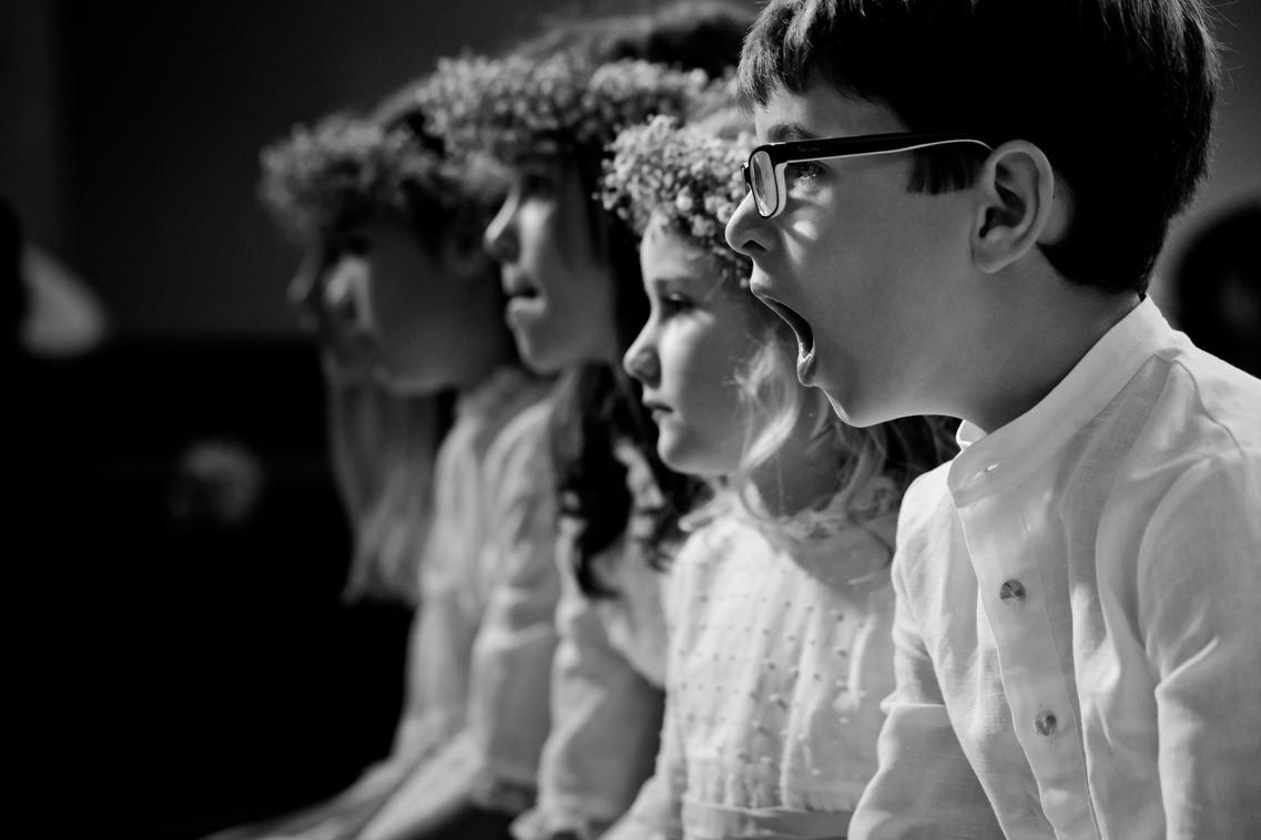 boda en Hacienda Nadales 17