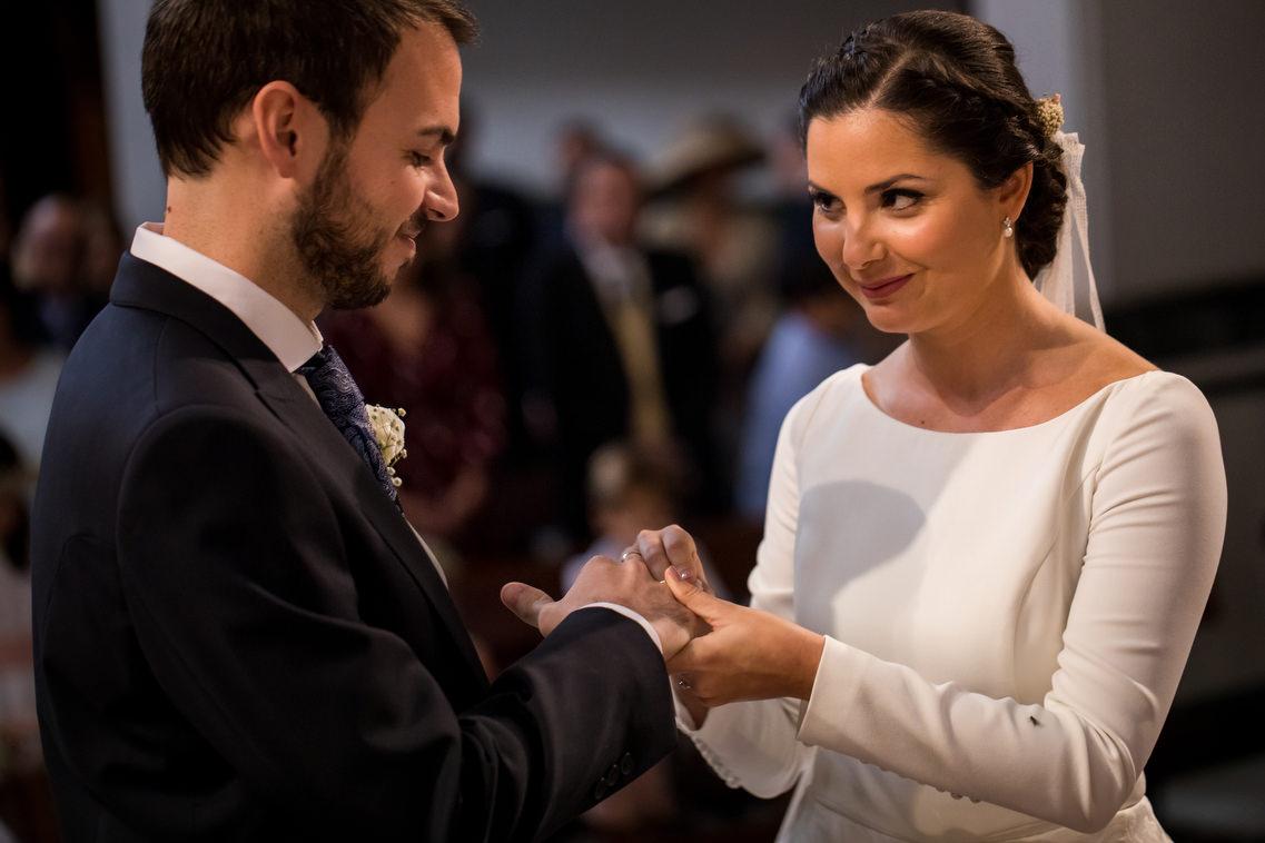 boda en Hacienda Nadales 18