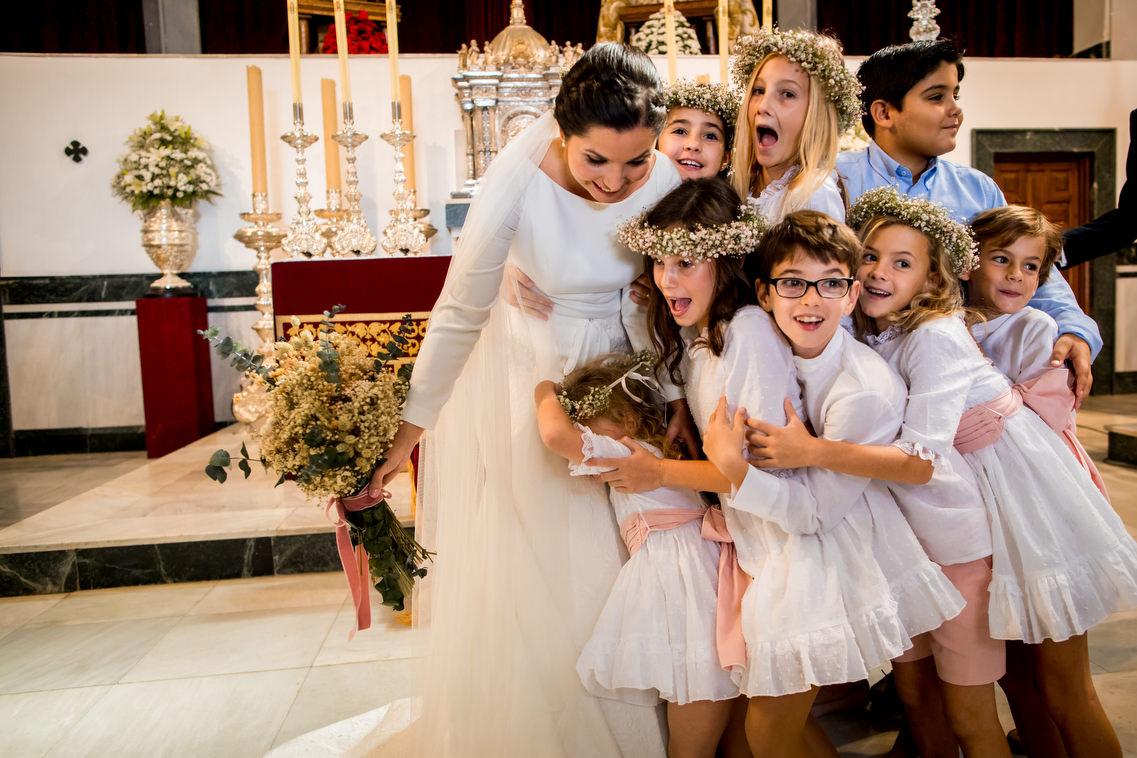 boda en Hacienda Nadales 19