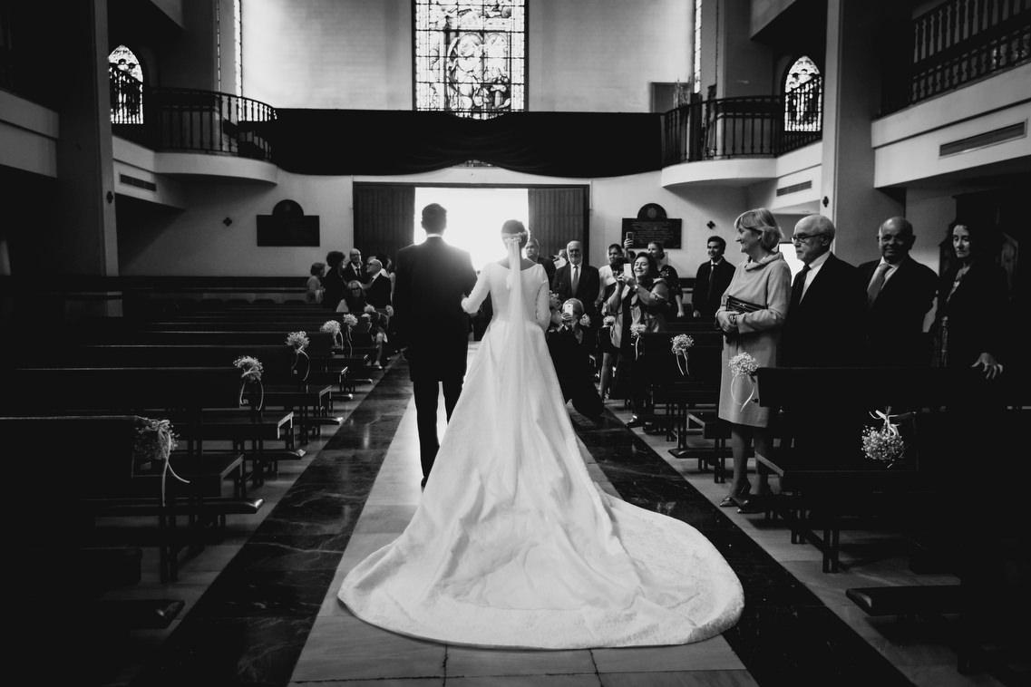 boda en Hacienda Nadales 20