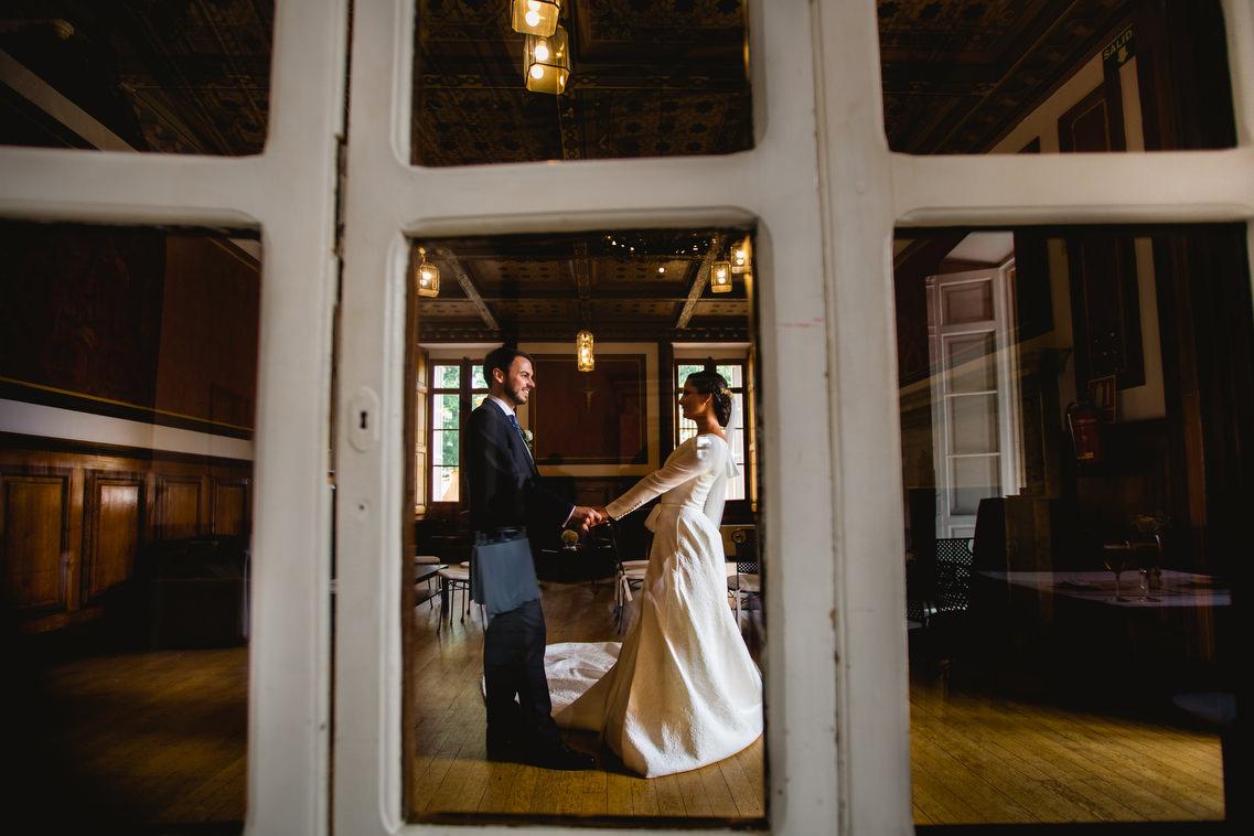 boda en Hacienda Nadales 22