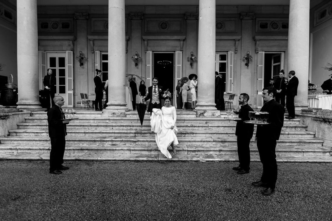 boda en Hacienda Nadales 23