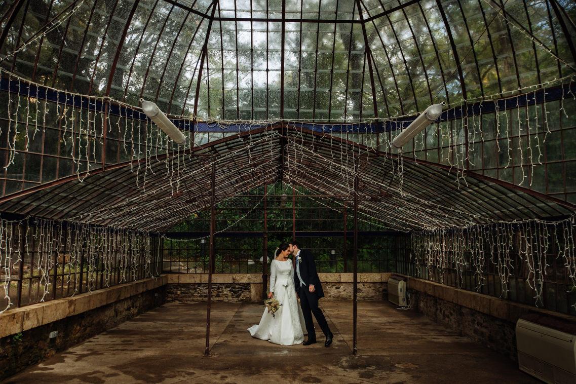 boda en Hacienda Nadales 24