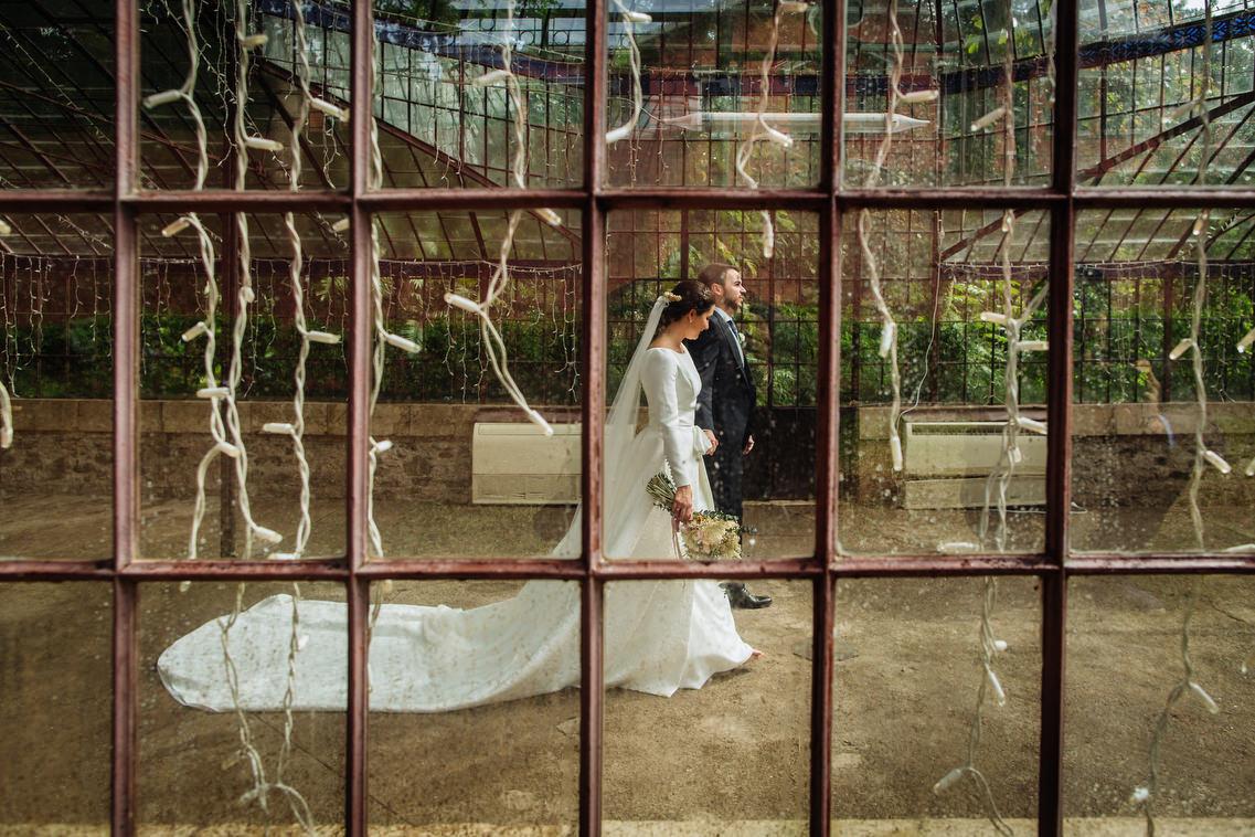 boda en Hacienda Nadales 25