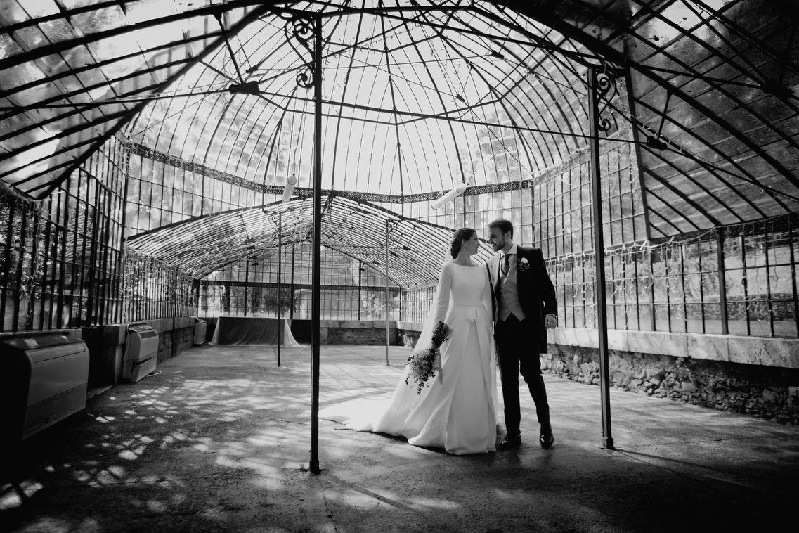 boda en Hacienda Nadales 26