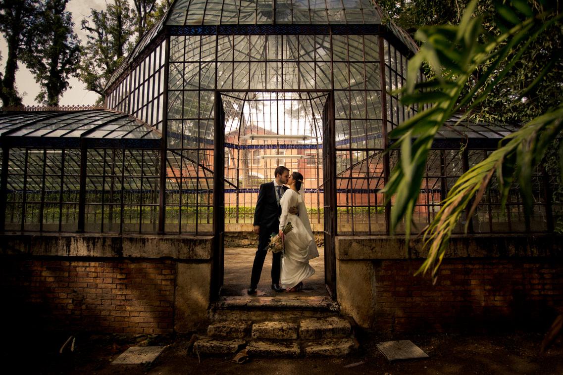 boda en Hacienda Nadales 27