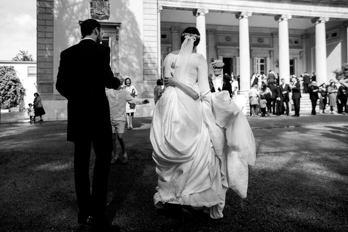 boda en Hacienda Nadales 28