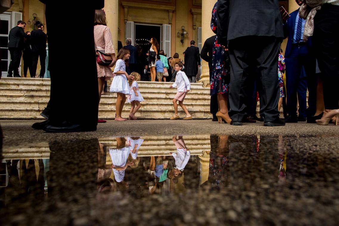 boda en Hacienda Nadales 29