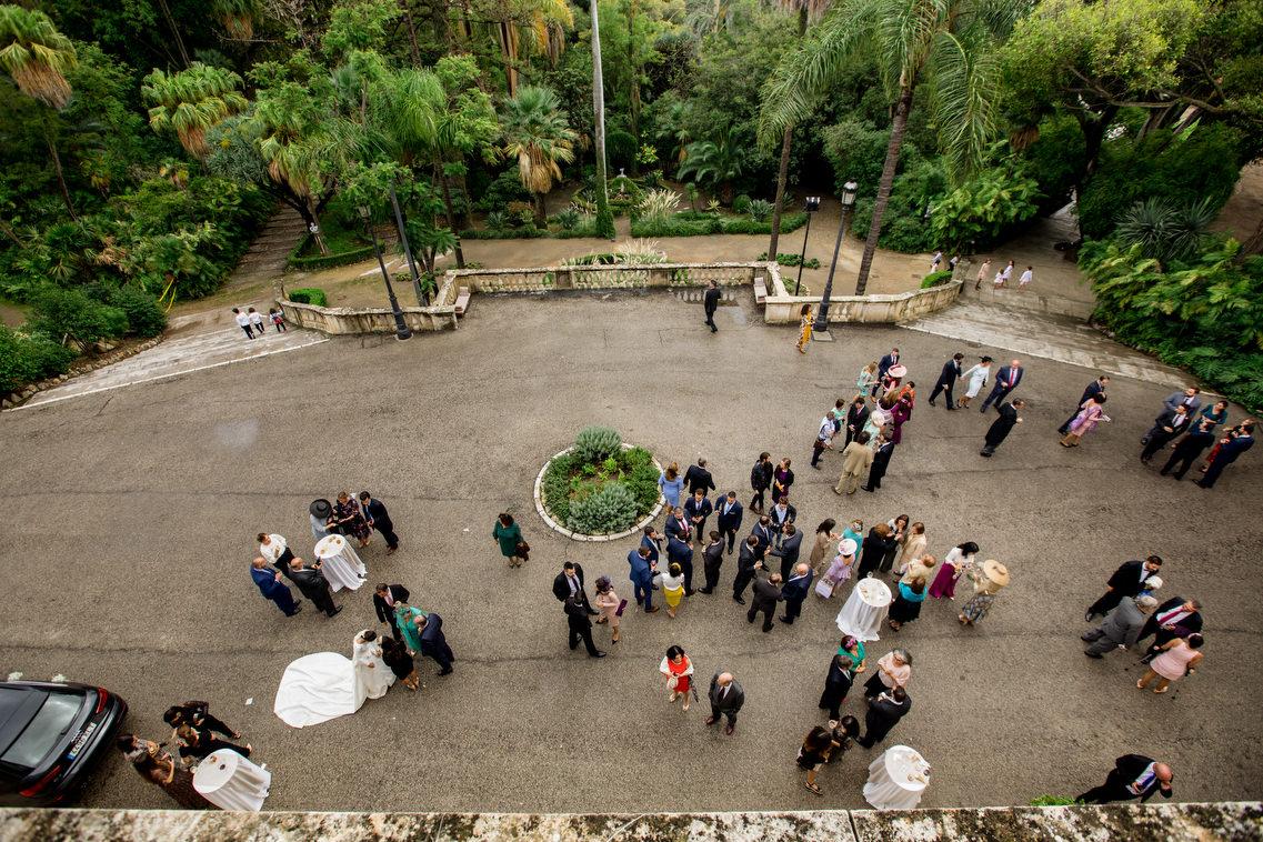 boda en Hacienda Nadales 30