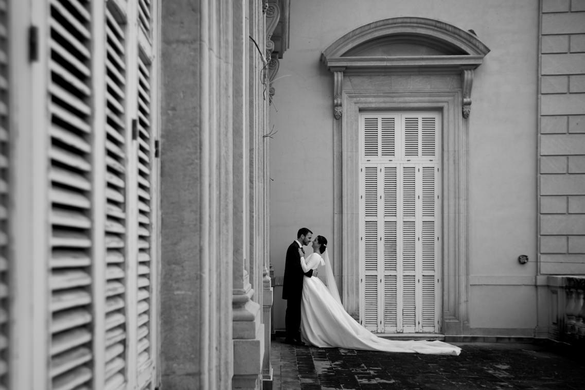 boda en Hacienda Nadales 31