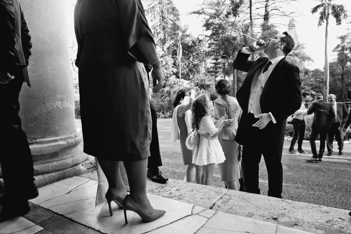 boda en Hacienda Nadales 33