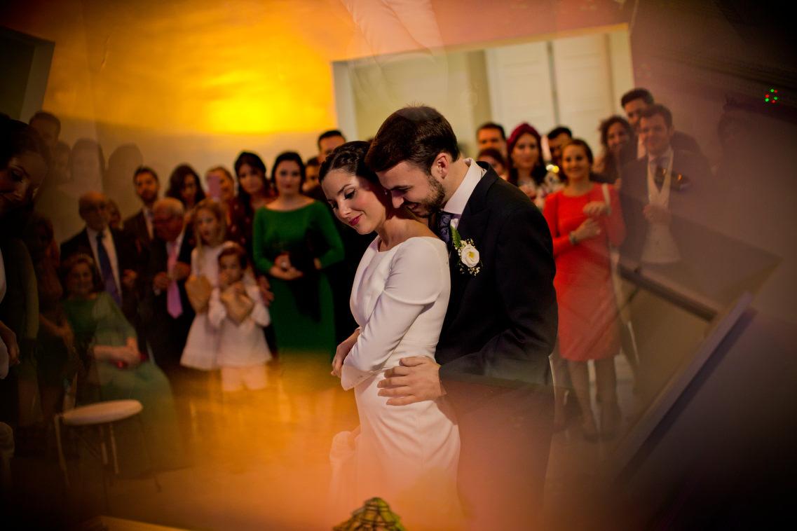 boda en Hacienda Nadales 34