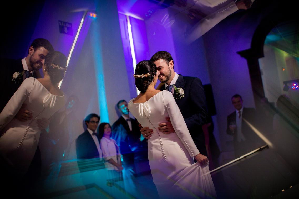 boda en Hacienda Nadales 36