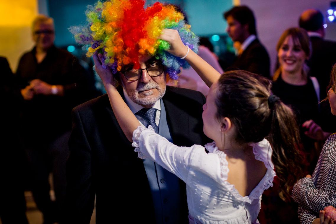 boda en Hacienda Nadales 37
