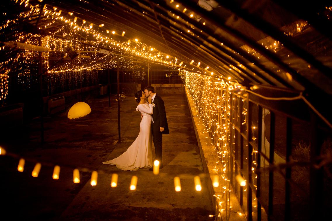 boda en Hacienda Nadales 38