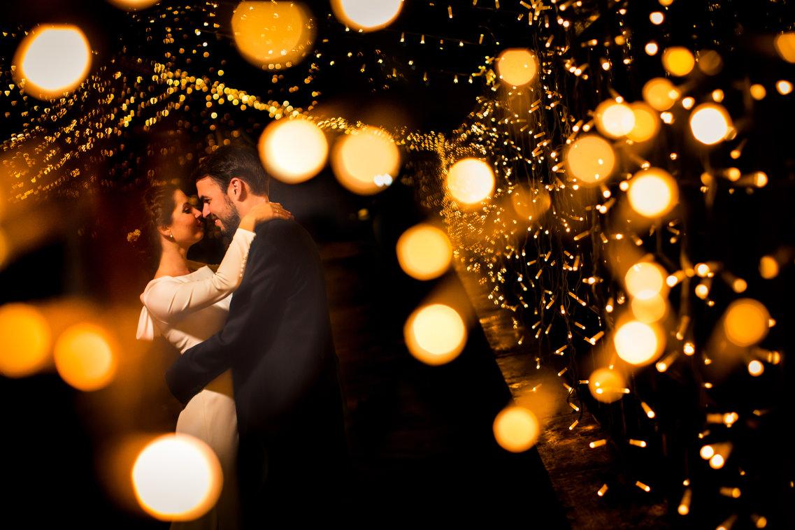 boda en Hacienda Nadales 39