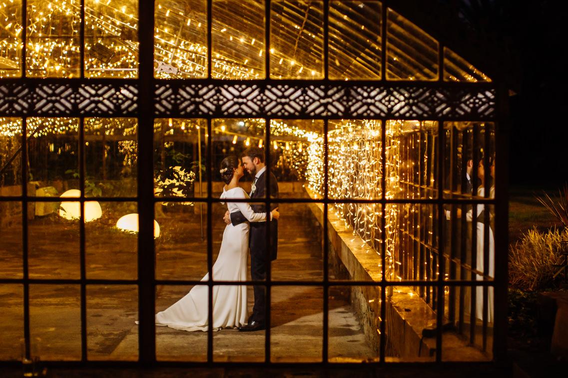 boda en Hacienda Nadales 40