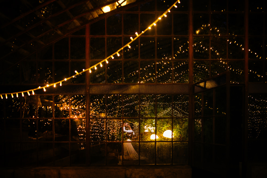 boda en Hacienda Nadales 41