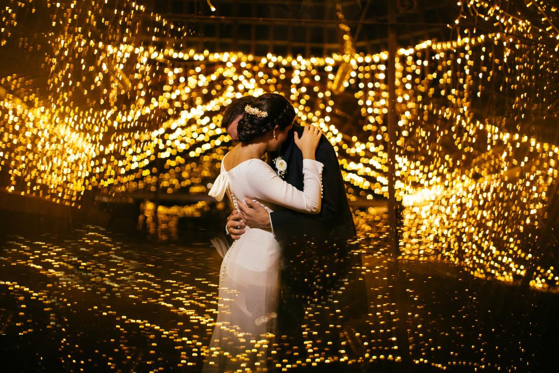 boda en Hacienda Nadales 42