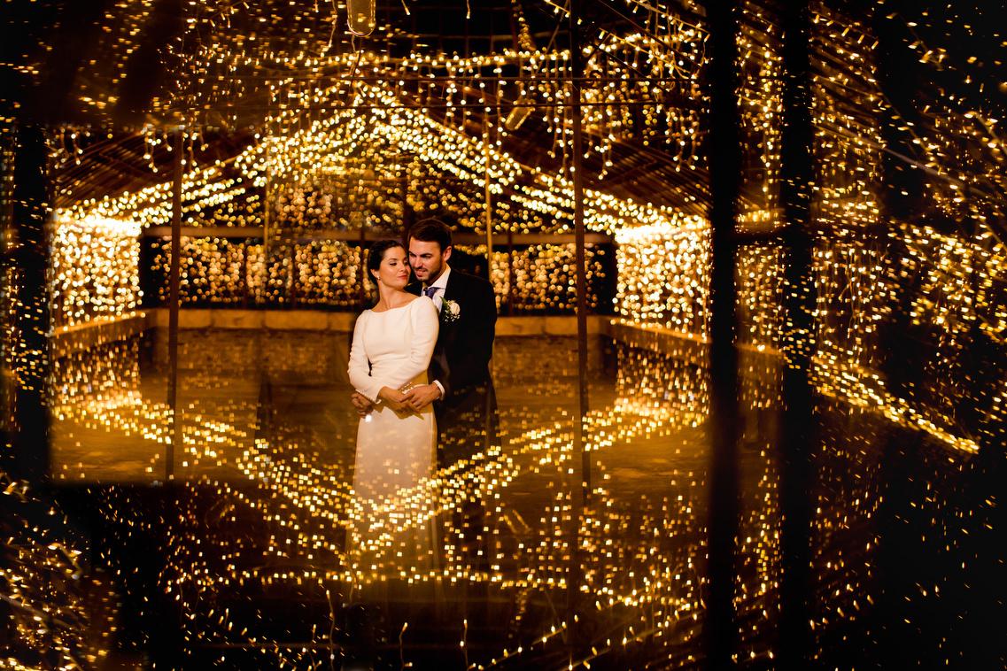 boda en Hacienda Nadales 43