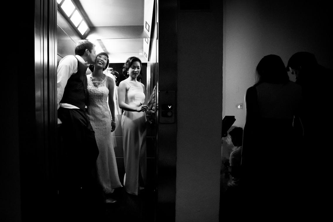 boda en Hotel Fuente del sol 15