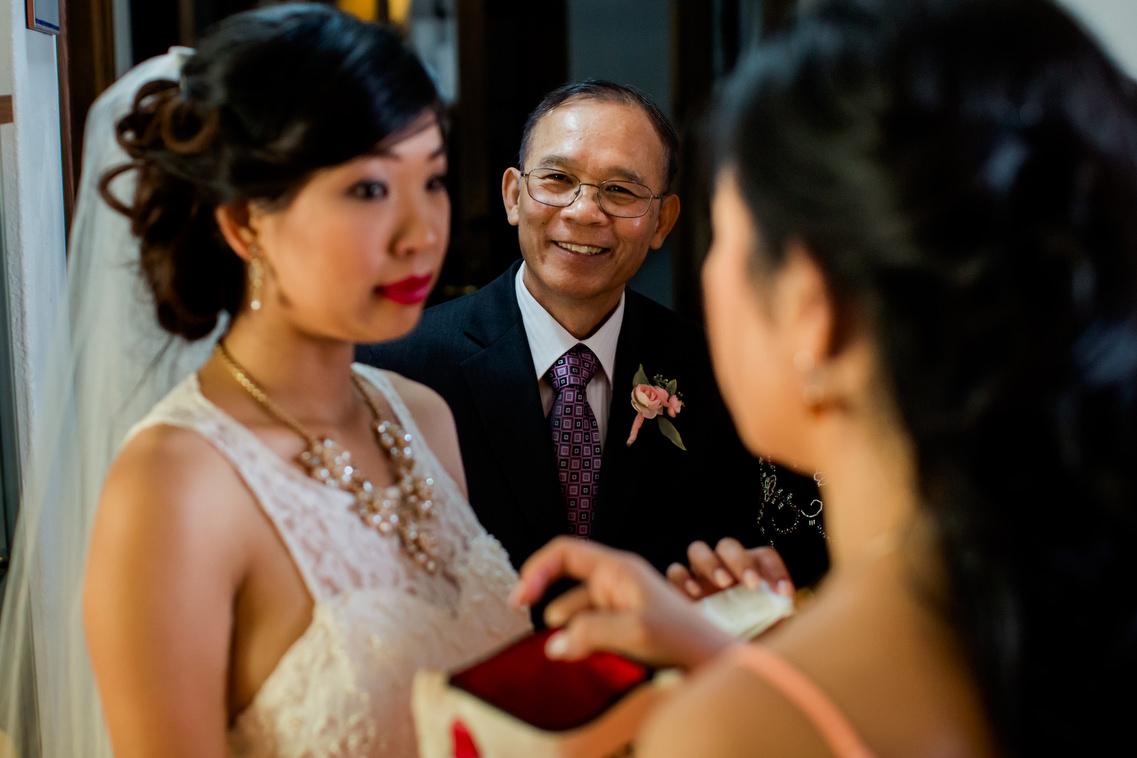 boda en Hotel Fuente del sol 17