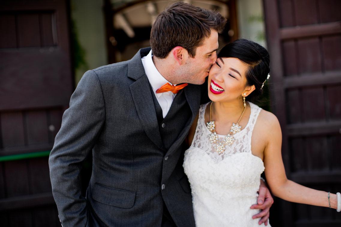 boda en Hotel Fuente del sol 26