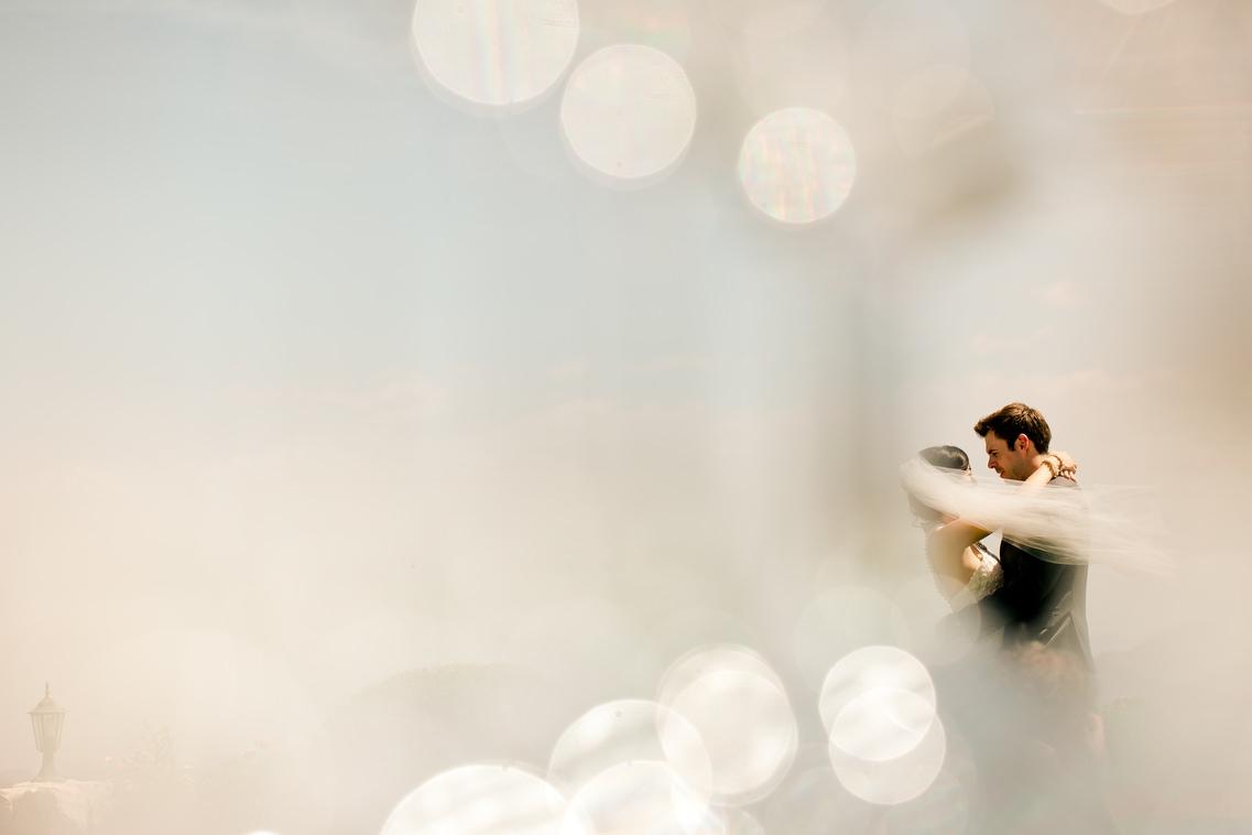 boda en Hotel Fuente del sol 27