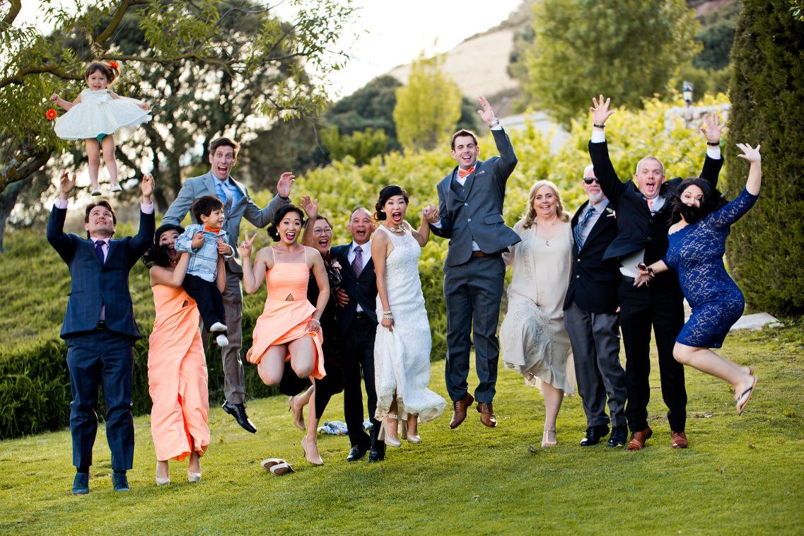 boda en Hotel Fuente del sol 31