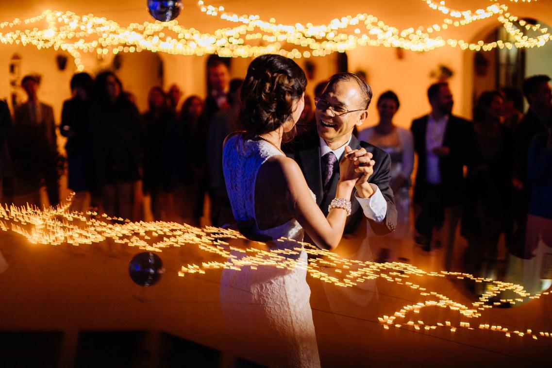boda en Hotel Fuente del sol 39