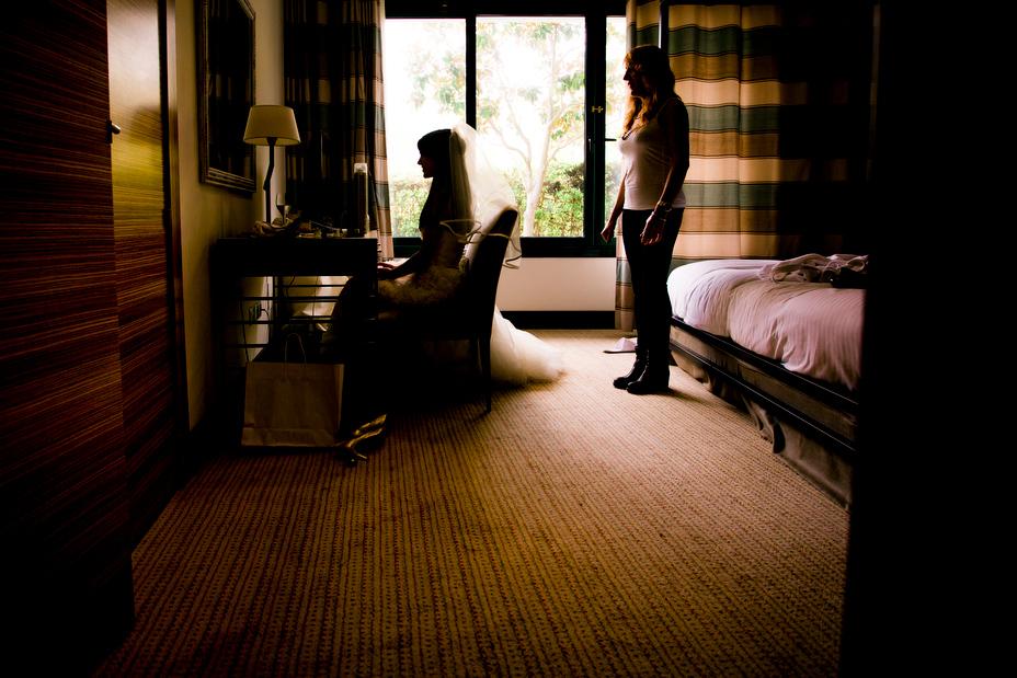 boda en Marbella 09