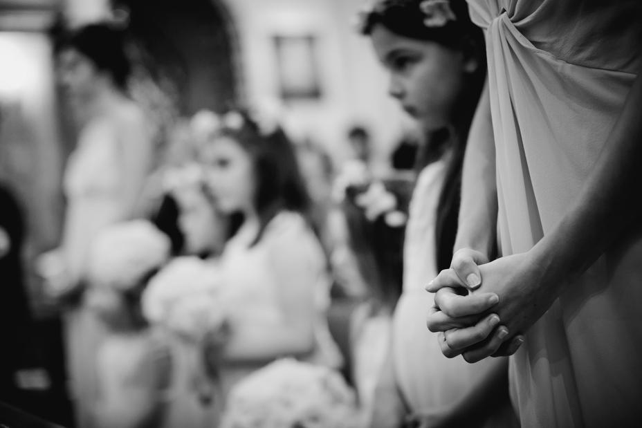 boda en Marbella 17