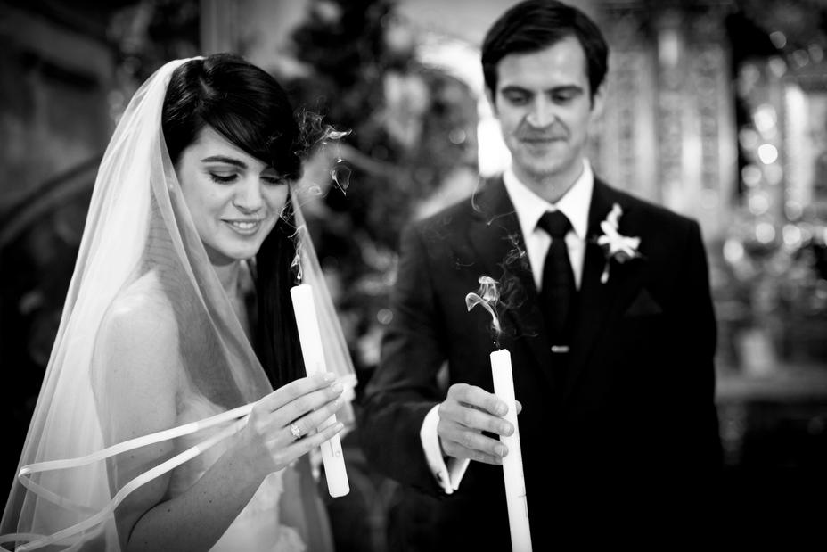 boda en Marbella 19