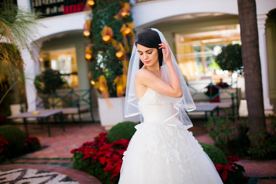 boda en Marbella 20