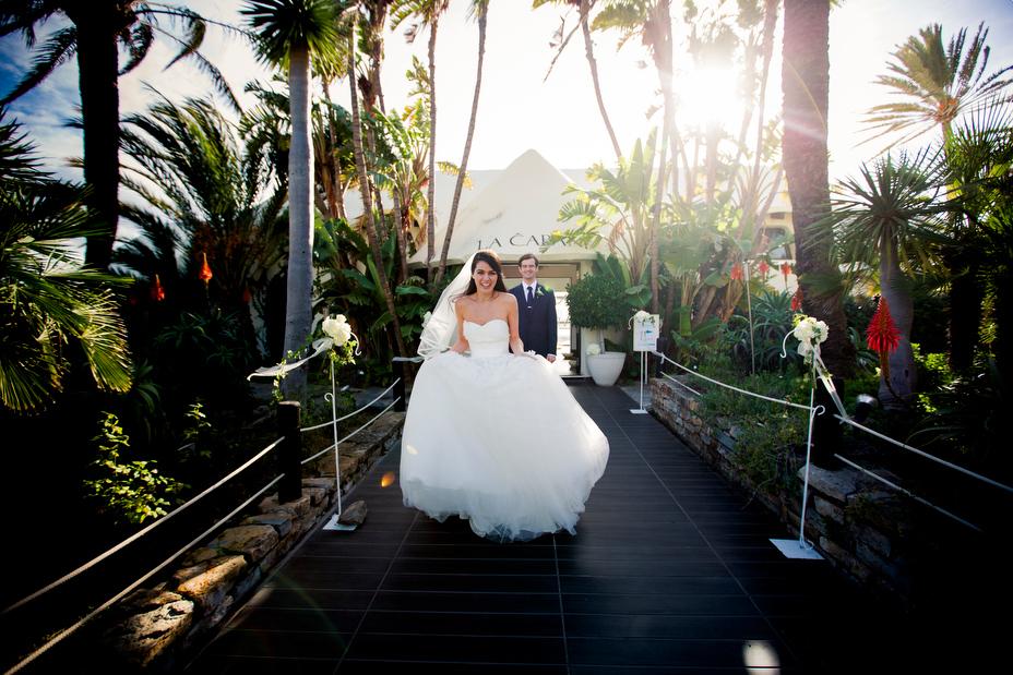 boda en Marbella 22