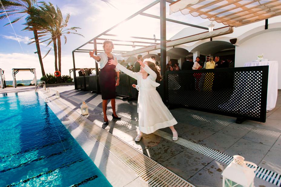 boda en Marbella 23