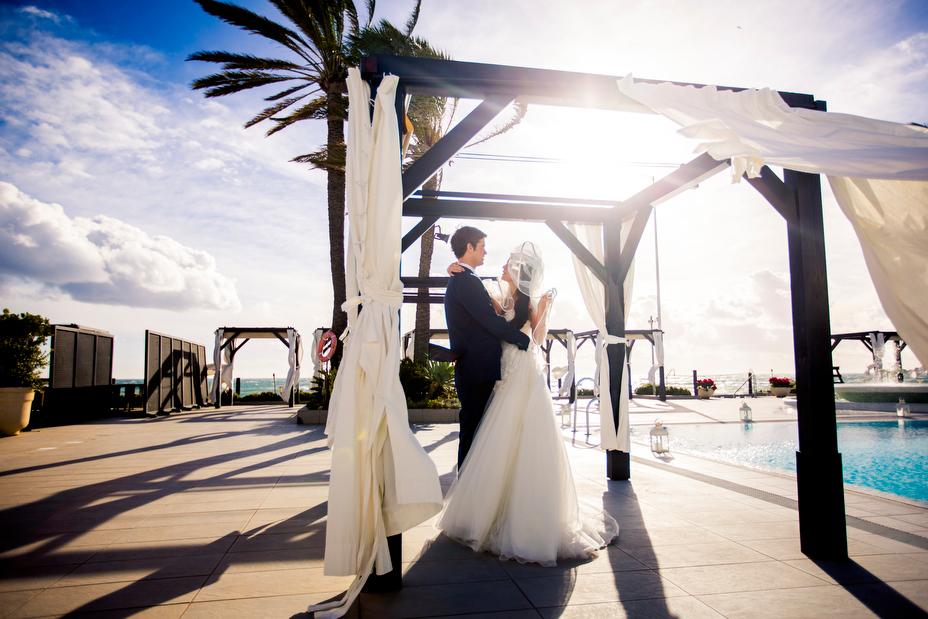 boda en Marbella 25
