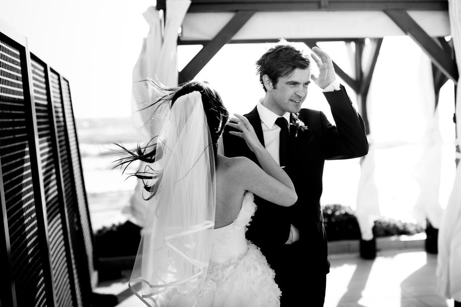 boda en Marbella 27