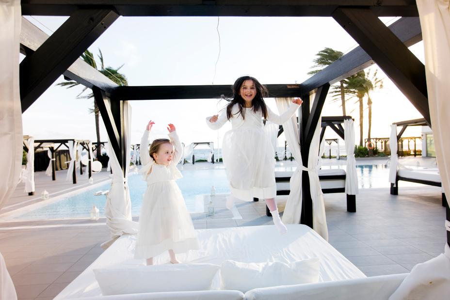 boda en Marbella 30